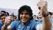 EUROPESE OMROEP   Diego Maradona