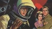 Le Pionnier de l'espace en streaming