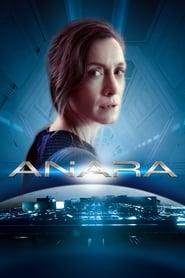 Aniara [2019]