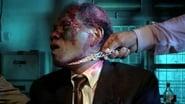 Captura de The Act of Killing