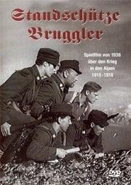 Militiaman Bruggler (1936)