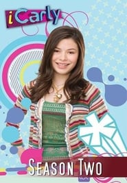 iCarly Season 2 Episode 7