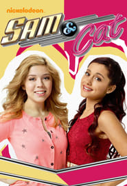 Sam & Cat-Azwaad Movie Database