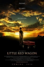 Little Red Wagon (2012)