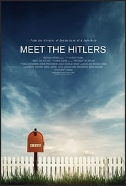 Meet the Hitlers (2014)