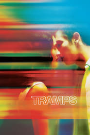 Nonton Movie – Tramps