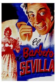 El barbero de Sevilla (1938)