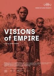 Visions of Empire (2021)
