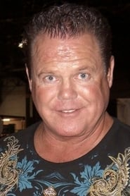 Image Jerry Lawler