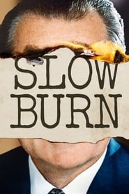 Slow Burn - Season 1