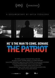 مشاهدة فيلم The Patriot مترجم