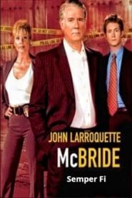 McBride: Semper Fi (2007)
