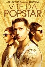Vite da popstar (2016)