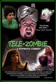 Tele-Zombie movie