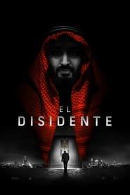 Ver El disidente Online HD Español y Latino (2020)