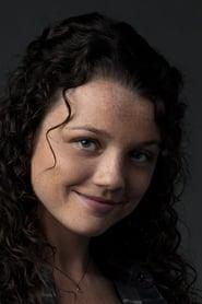 Stefania LaVie Owen - Regarder Film en Streaming Gratuit