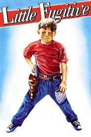 Little Fugitive (1953)
