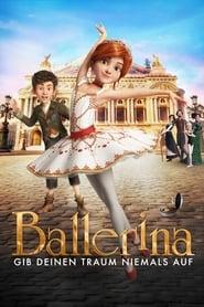 Ballerina [2016]