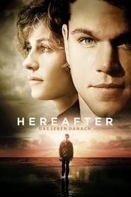 Hereafter - Das Leben danach 2010