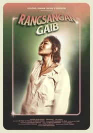 Rangsangan Gaib (2019)