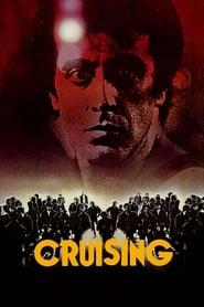 Cruising 1980 Movie English BluRay ESubs 480p 720p 1080p
