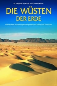 Die Wüsten der Erde 2005