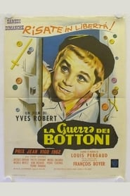 La guerra dei bottoni 1962