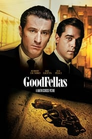 GoodFellas (1979)