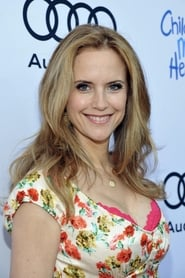 Photo de Kelly Preston Josie Stronghold / Jetstream