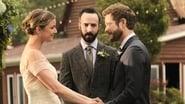 The Resident Season 4 Episode 1 : A Wedding, A Funeral