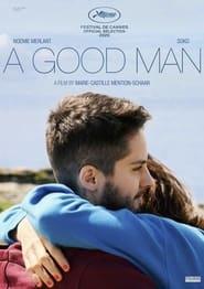 A Good Man streaming