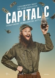 Capital C (2015)