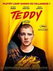 Teddy en streaming
