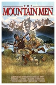 The Mountain Men 1980