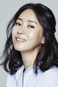 Hee-Jung Kim