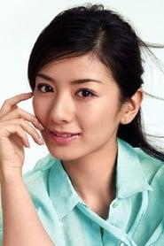 Crystal Huang Yi isDr. Lan Zeng