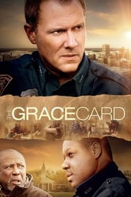 Poster for The Grace Card
