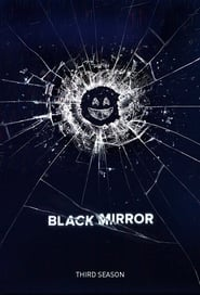 Black Mirror – 3ª Temporada Dublado e Legendado 1080p