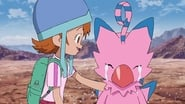 Digimon Adventure: - Season 1 Episode 5 : Holy Digimon