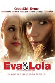 Eva y Lola 2010