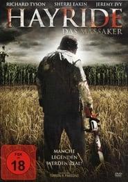 Hayride – Das Massaker (2012)
