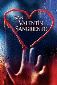La Fiesta de San Valentín (1981)
