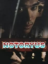 Watch Notoryus (1998)