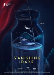Vanishing Days (2019)
