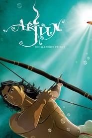 Arjun: The Warrior Prince (2012) Hindi DVDRip 540p | GDRive