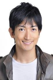 Kyohei Yaguchi