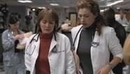 ER Season 8 Episode 15 : It's All in Your Head