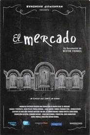 El mercado movie