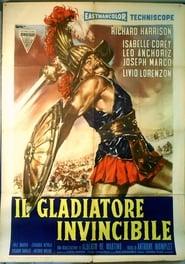 Der unbesiegbare Gladiator