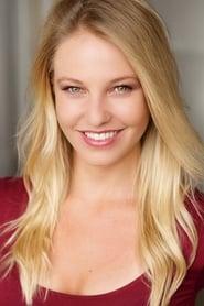 Profil de Kati Salowsky